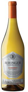 Beringer Chardonnay Founders' Estate 2014 750ml